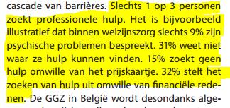 statistiek%202.png